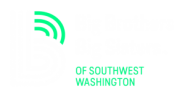Big Brothers Big Sisters of Southwest Washington – Youth Mentoring